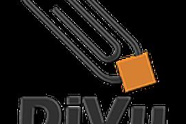 DjVu Viewer