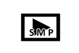 SMP -Simple Media Player-