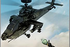 Heli Air Attack