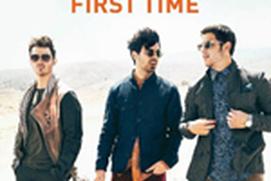 Jonas Brothers Info
