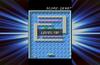 Arkkanoid 8 for Windows 8