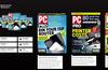 PC Pro Magazine for Windows 8