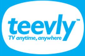 Teevly