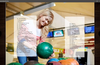 Glueping Magazine for Windows 8