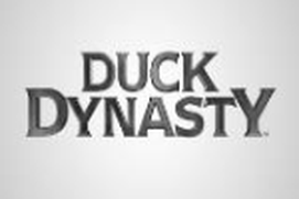 Duck Dynasty Channel