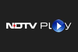 NDTV Play