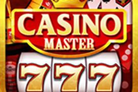 Keno - Casino Master