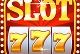 Lucky Casino - Slot Machine