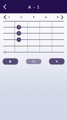 50 Chords