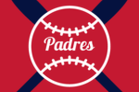 San Diego Padres FanApp