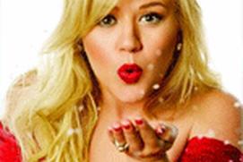 Kelly Clarkson Videos