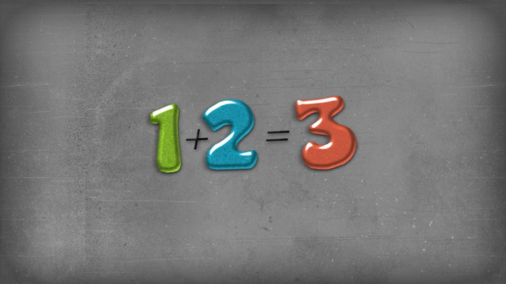 Math Puzzles - Free for Windows 8