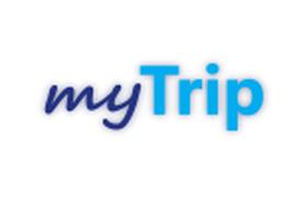 MyTrip