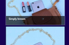 Rennstore for Windows 8