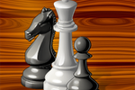 Chess +