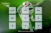 Organize you data in folders.