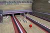 Trick Shot Bowling for Windows 8
