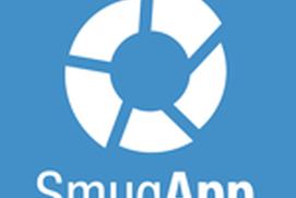 SmugApp