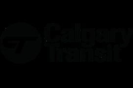 Calgary Transit System