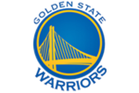 GS Warriors App