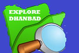 Exlporing Dhanbad