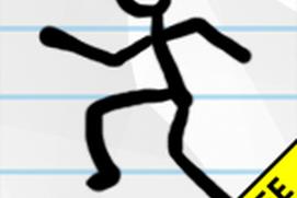 Doodleinator Free