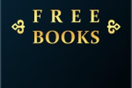 Free eBooks UK
