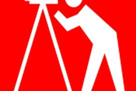 Portfolio Surveyor