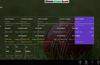 Ultimate Cricket Scorer for Windows 8