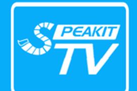 ITALIAN - SPEAKit.tv (Video Course)