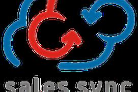 Sales Sync Pipeline