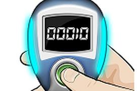 Click Counter Pro