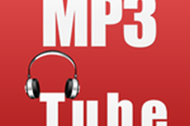MP3 Video Tube