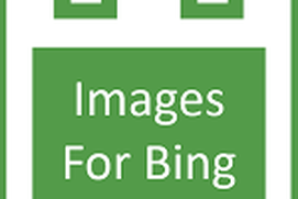 Images For Bing
