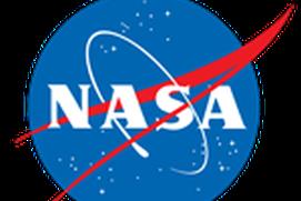NASA News Now