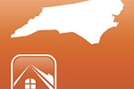 North Carolina Real Estate Exam Prep