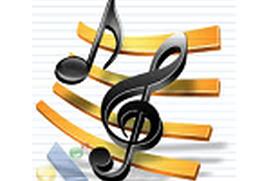 songSnap