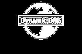 DynamicDNS
