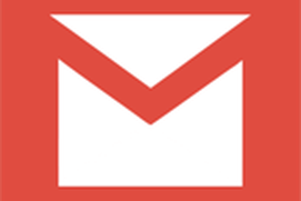 Mail for Gmail