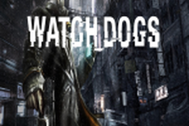 Full Commentary Walkthrough Watch Dogs