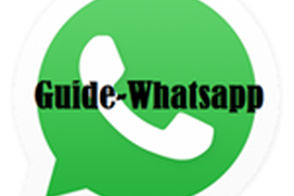 Guide-Whatsapp