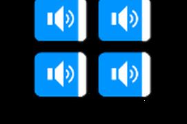 Media Soundboard