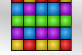 Flip Tiles