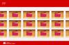 8. Koleksi data Perpu yang ditampilkan sejak era kemerdekaan hingga yang terbaru ada di aplikasi Themis Reader