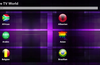 You can also search from all the Channels and watch your favorite channel in the Search Menu.