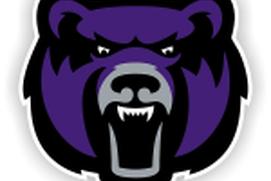 UCA Sports Fan App