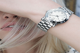 Top Brands Watches in the World