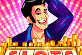 Disco Party - The Best Free Vegas Pokies