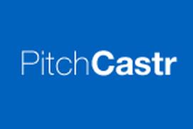 PitchCastr
