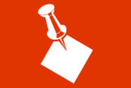 iReader DjVu PDF